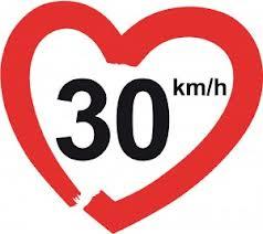 30kmh-redwhite-logo
