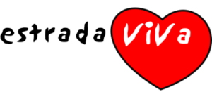 EV-logo-site2