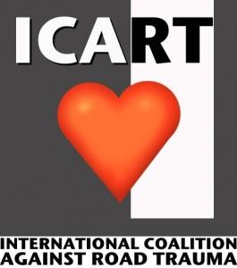 ICART logo