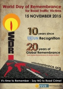 WDR 2015 Poster Small