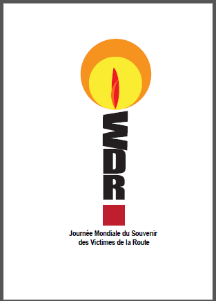 WDR French Candle Icon