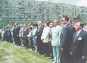 budapest---inauguration-ceremony-june-1996