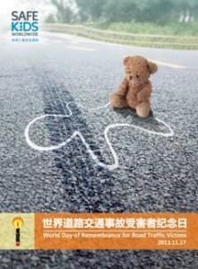 china-safekidschina-wdr-2013