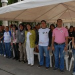 colombia-gathering-on-wdr-2011