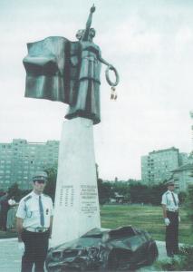 hungary-at-inauguration-of-national-memorial-in-1996