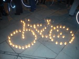 bike---light-memorial