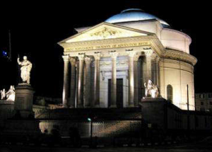 turin-the-church-of-the-gran-madre-illuminated-2011