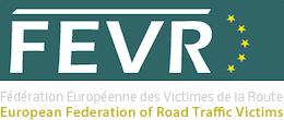 FEVR Logo