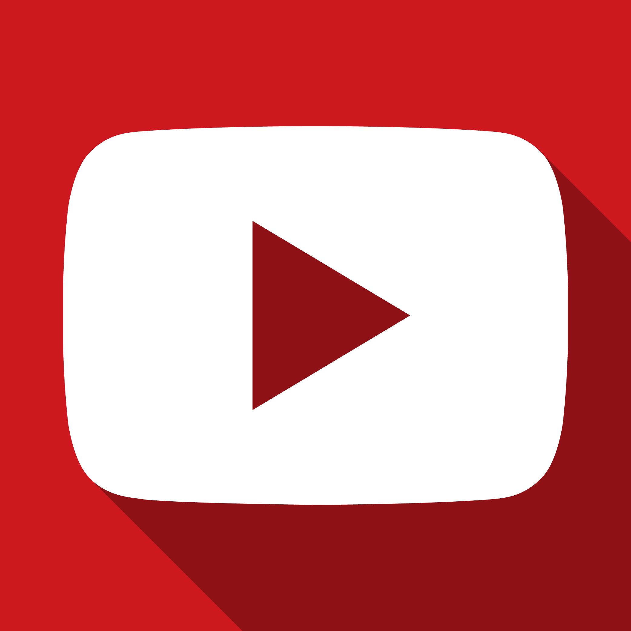youtube-share