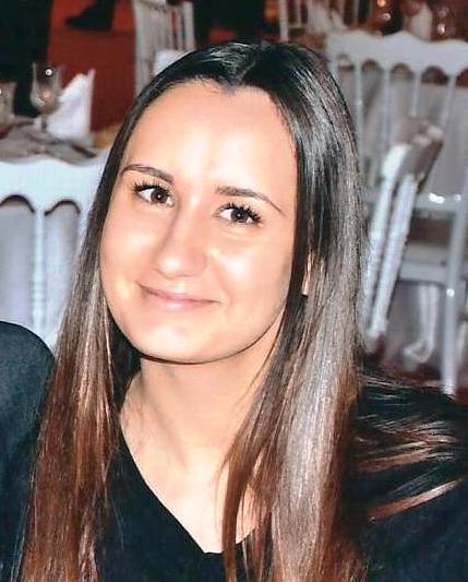 Kaja Kobal