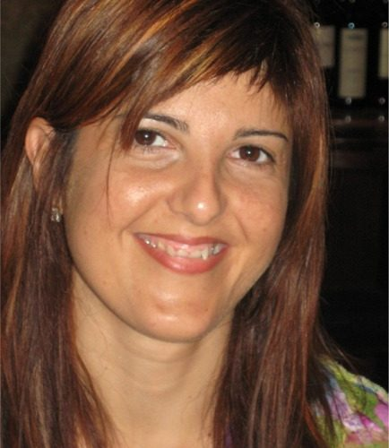 Yolanda Domenech